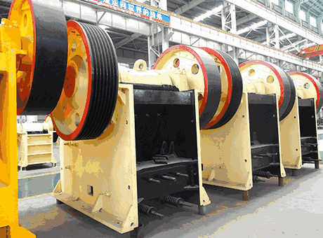 kemco jaw crusher for gold   Martence