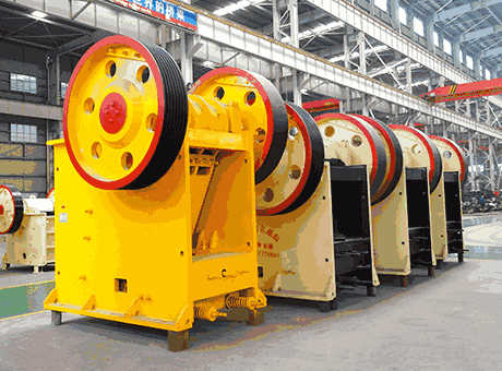 PE Jaw crusher   Crusher machine   China Jaw crusher, cone