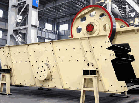 mobile iron ore crusher suppliers in malaysia