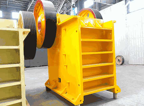shanghai sambo crusher xining distributor where