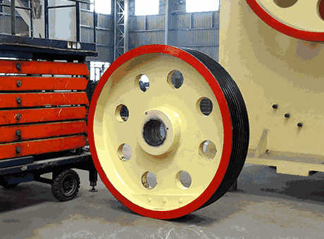 the name of stone crusher industry in dubai