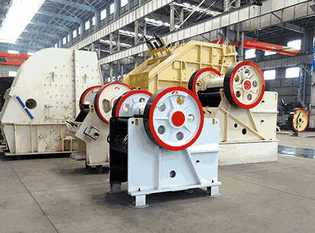 jay liwei cotton crusher