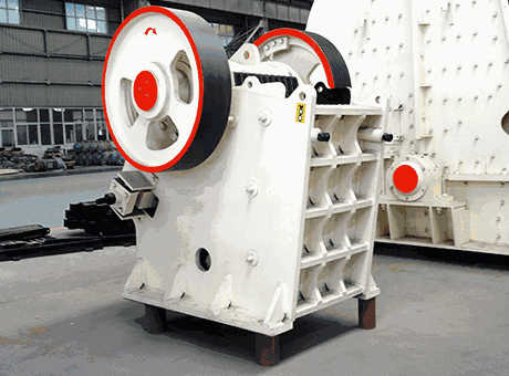 large dolomite jaw crusher in Nice France Europe   Martence
