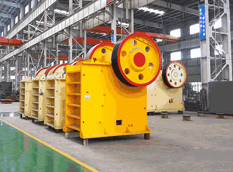 China Stone Screening Machine, China Stone Screening