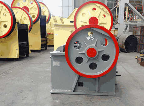 distributor crusher shanghai