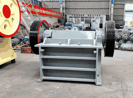 stone crusher vibrating screen from china leading heavy machine supplier