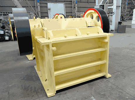 CEDARAPIDS ImpactCrusher For Sale& Rental   New & Used