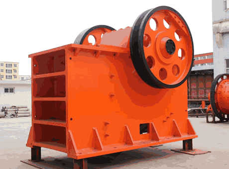 small ceramsitemining equipment in GuineaAfrica