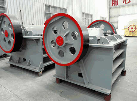 small dolomite roll crusher in Cebu Philippines Southeast Asia