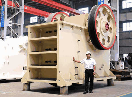 crusher machine for plastic indonesia
