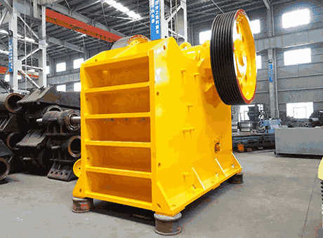 large copper mine combination crusher in port said Egypt Africa