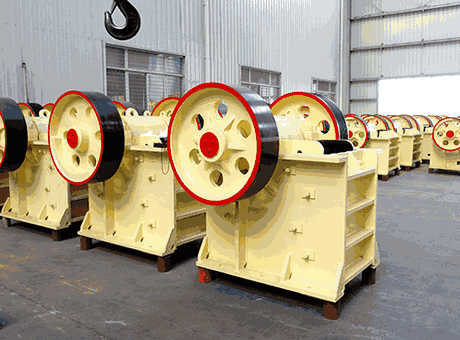 SmallRockCrusherfor Sale, Mini Stone Crushing Machine