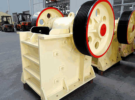 Jaw Crusher In Nigeria For Sale Construction Waste Crusher