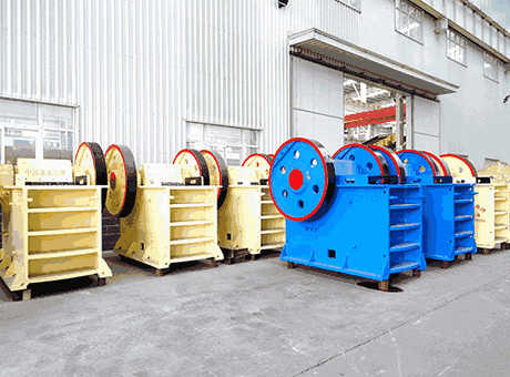 large cement clinker aggregate mobile jaw crusher in