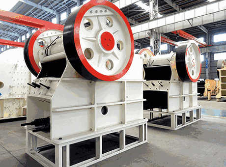 Usedjaw crusher for sale in japan