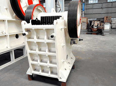 France Europe small basalt quartz crusher sell
