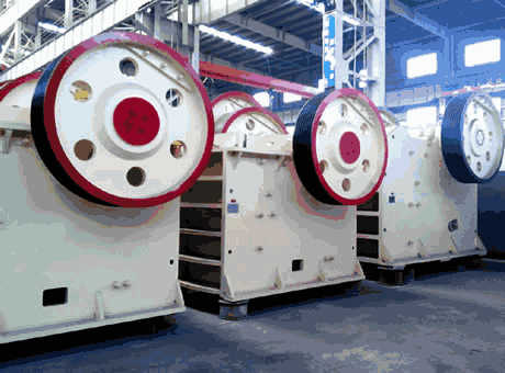 DiamondCrusher Plant In India  ATMANDUMiningmachine