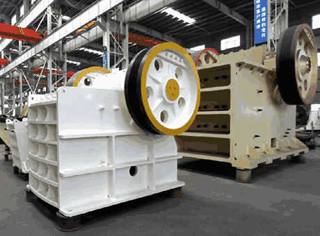 Venice Italy Europe high end medium glass stone crusher