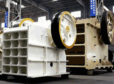 Stone Crushers: Manufacturers, Suppliers, Wholesalers and