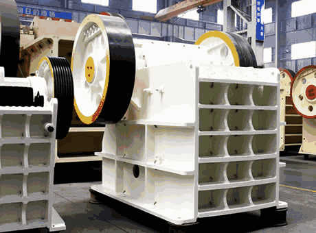 Drum& Barrel Handling Equipment |Global Industrial