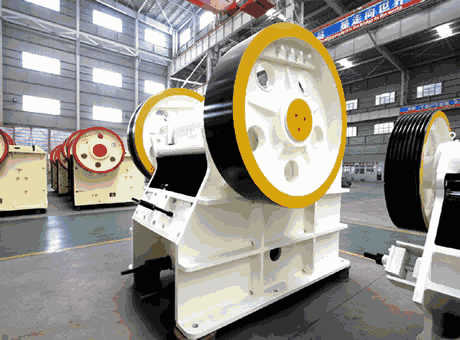 crusher parts suppliers contact in nigeria