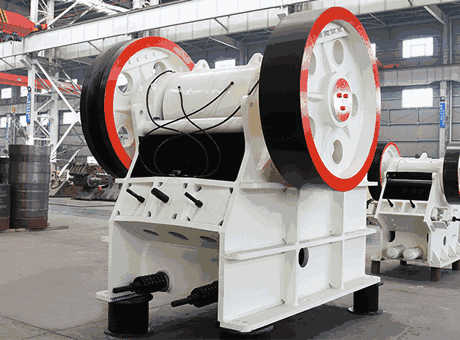 new iron ore quartz crusher in Bauchi Nigeria Africa
