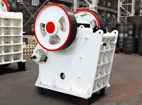 high qualitypeseries complex pendulumjaw crusher 1200 1500