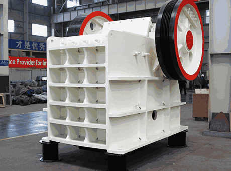 Biggest Stone Crusher In World   Jaw Crusher