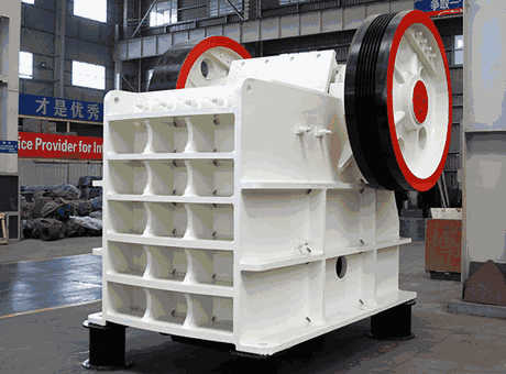 Double Toggle Oil Jaw Crusher   Kingson Crusher