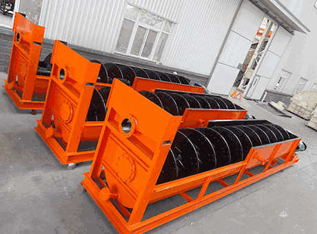 NantesFrance Europe low pricemedium bucket conveyer for