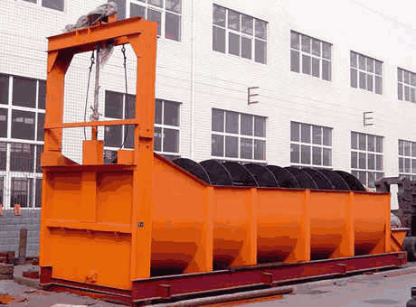 High QualityIron Ore Hammer Crusher InTorino Italy Europe