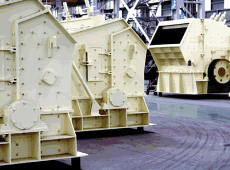 tangible benefitslargegypsum mobilecrusherfor sale in