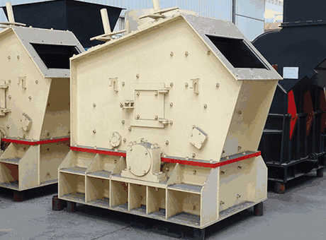 high end bauxite combination crusher sell in Esfahan Iran