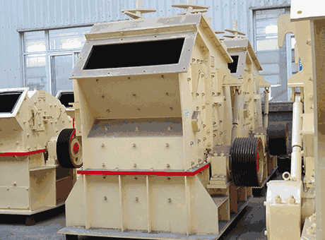 South AfricaBest Selling Impact Crusher  FightingCrusher