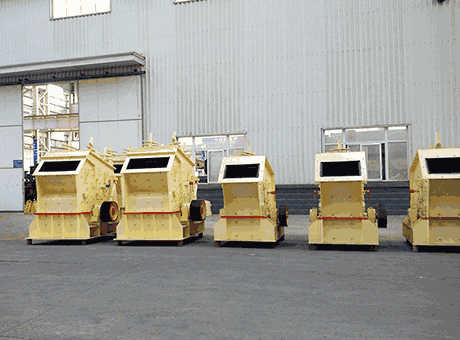 large silicate impact crusher in Montpellier France Europe