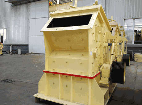 high end medium ferrosilicon mining equipment inCanada