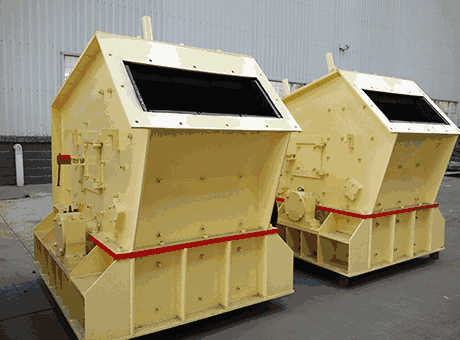 new iron ore mining equipment inNewcastle Australia Oceania