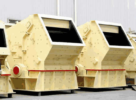new aluminum hydroxide impact crusher in Choibalsan Mongolia East Asia