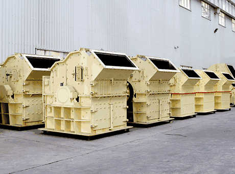 Indonesia Southeast Asia low price diabase impact crusher