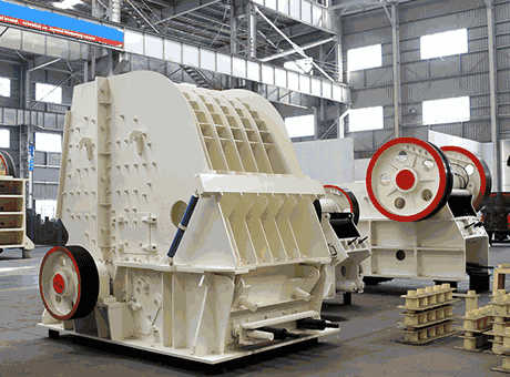 small lime impact crusher in Nguni Nigeria Africa  Martence