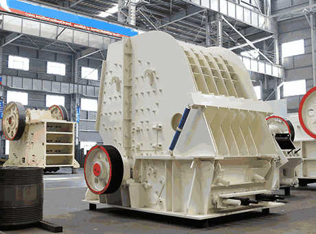 Zimbabwe Africa large construction waste impact crusher sell at a loss