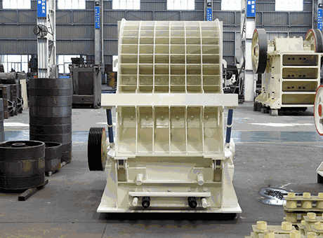 high quality saltimpact crusher in Liverpool Britain Europe