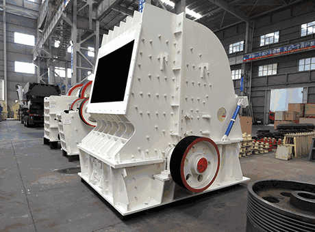 Osaka Japan East Asia new aluminum hydroxide impact crusher price