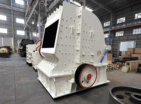Arusa Tanzania Africalargeiron oresawdust dryer sell