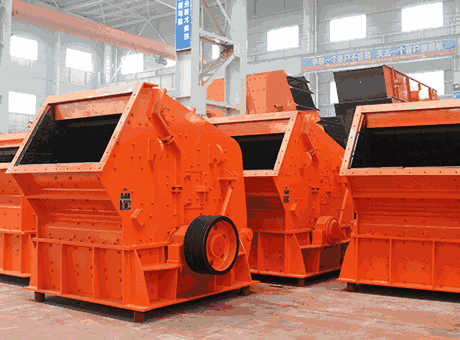 Republic of Korea East Asia small soft rock impact crusher for sale