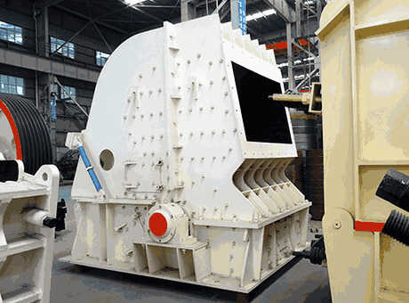 Iron ore crusher Manufacturers & Suppliers, China iron ore