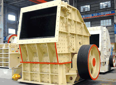 Agadir Morocco Africa high end medium impact crusher for sale