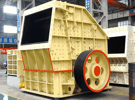 small chrome ore impact crusher in Newcastle Australia Oceania