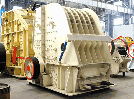 FightingCrusher|MontenegroBest Selling Impact Crusher