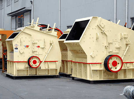 RUBBLE MASTER Crusher Aggregate Equipment For Sale   61